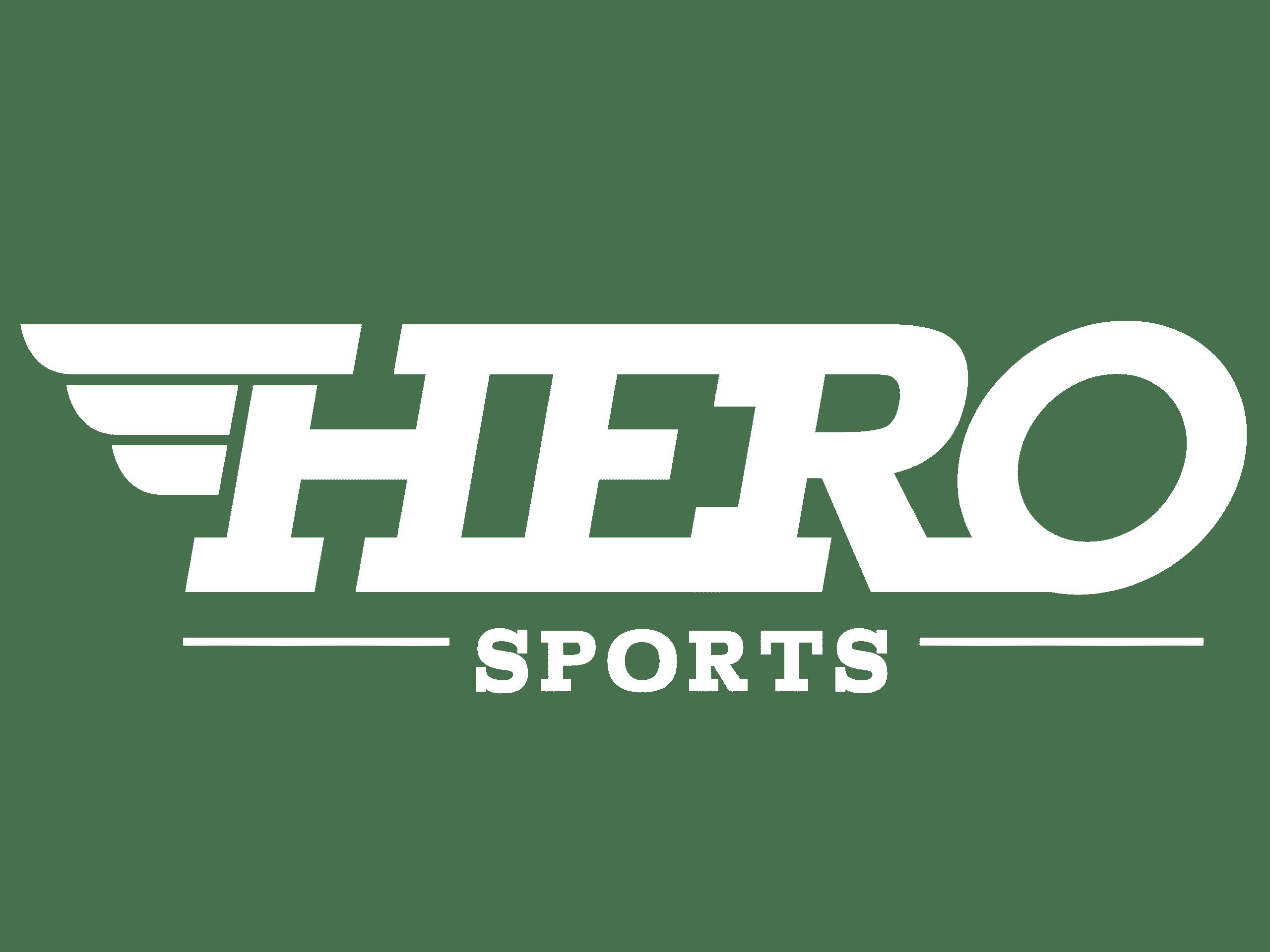 HERO Sports News