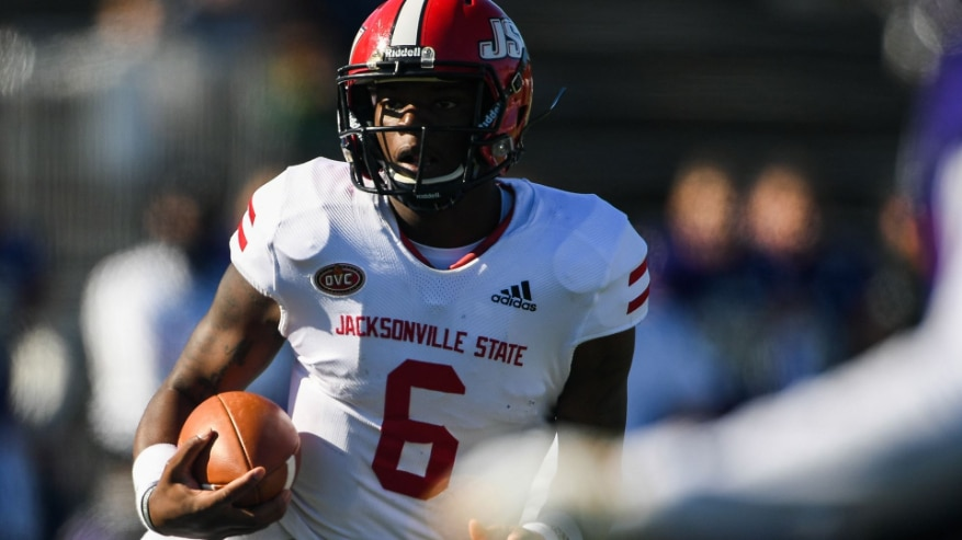 Ndsu jacksonville state betting line are online sports betting sites legal in the us